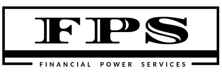 Financial Power Services